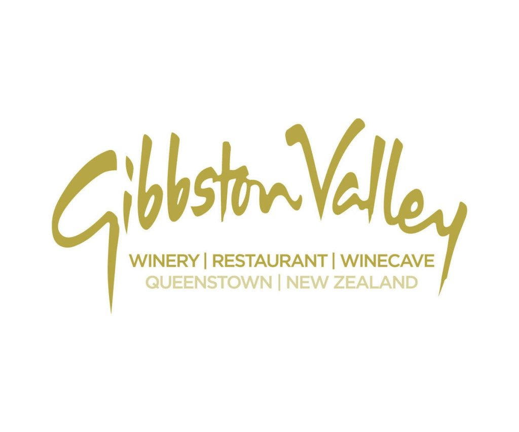 Gibbston Valley, Gold River 2011 Review