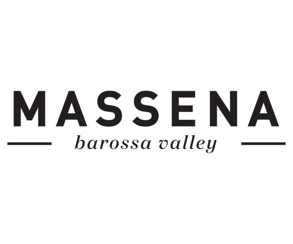 Massena , Saperavi 2010 Review