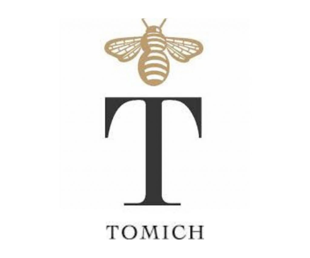 Tomich Hill, Adelaide Hills Pinot Noir 2008 Review